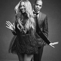Además, el rapero es propietario de la exitosa discográfica Roc Nation y su famosa esposa posee su propia línea de perfumes y presta su imagen a compañías como Pepsi y H&M Foto:Vía instagram.com/beyonce/