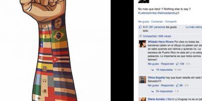 Algunos detractores del reguetonero creen que solo hace publicidad. Foto:vía Facebook/JBalvin