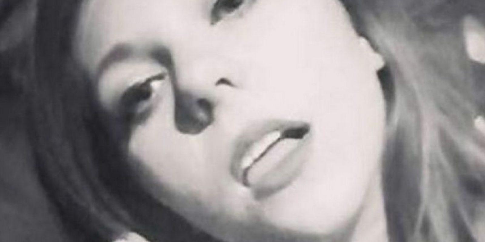 El abogado de esta joven Gabriel González, dijo que Lechtchenko fue torturada para declararse culpable y negó haber cometido los crímenes, pero esto fue negado por elementos de la Procuraduría General de Justicia del Estado (PGJE). Foto:Favebook/AnastasiaLechtchenko Masney