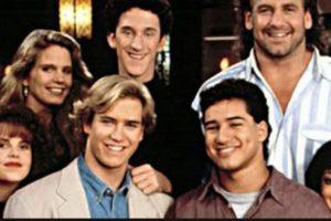 Dustin se quedó din trabajo y con una deuda de 25 mil dólares en el banco Foto:NBC
