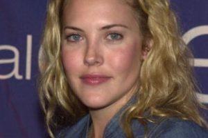 """Tiene protagonismo en otra serie derivada de """"Buffy"""", """"Angel"""". Foto:vía Getty Images"""