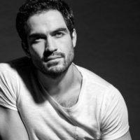 Se alejó de las telenovelas se ha enfocado a series y el teatro Foto:Vía twitter.com/ponchohd