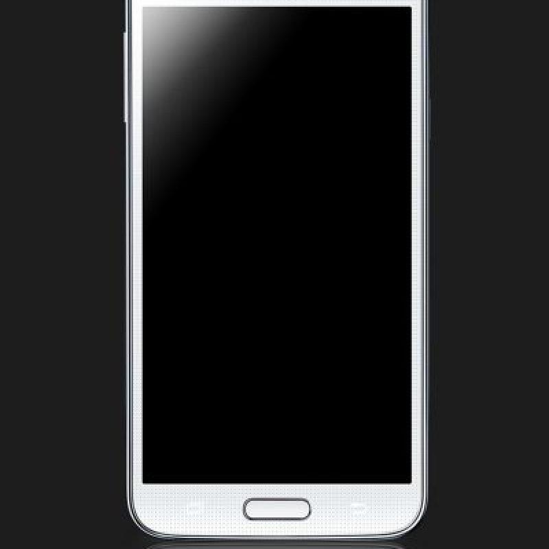 Modelo S5 (2014) Foto:Samsung