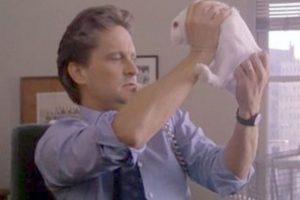 """10. El pobre conejo de """"Atracción Fatal"""". Foto:vía Paramount Pictures"""
