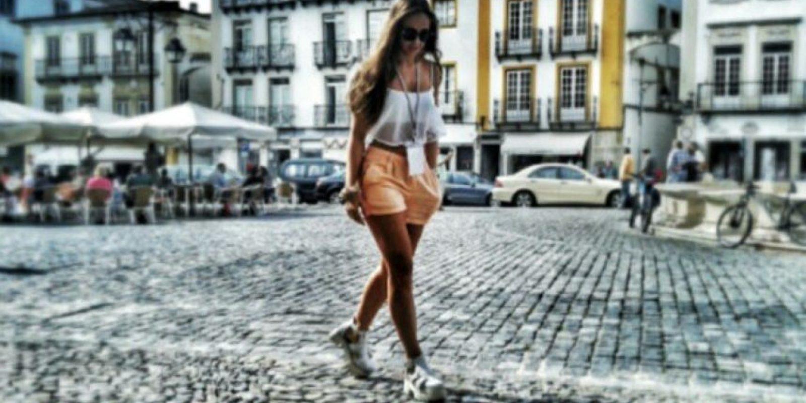 Foto:Vía instagram.com/julianarochapiton