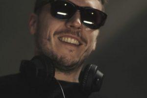Mejor conocido como Branko Foto:The Real Booty Music Project