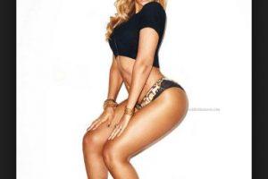 Beyonce Foto:Twitter