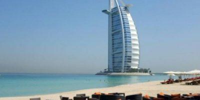 2. El hombre que dejó ahogar a su hija en Dubai por sus creencias religiosas. Dicha historia es de hace 19 años Foto:Pixabay
