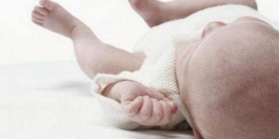 Una niña nació en Texas, literalmente, dos veces. En 2008, cuando su madre tenía 23 semanas de gestación, los médicos tuvieron que sacarla del vientre para operarle un tumor que la hubiese matado. Después de 10 semanas de la operación, Macie Hope nació nuevamente Foto:Wikicommons
