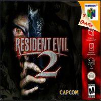 La historia fue tan popular en todo el mundo que llegó a las consolas de Nintendo Foto:Capcom