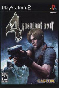 La cuarta entrega llegaría hasta 2005 para las consolas PS2, PS3, Xbox 360 y Wii Foto:Capcom