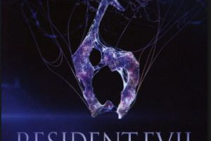 """El más reciente título es """"Residente Evil 6"""", lanzado en 2012 y para PC, Xbox 360 y Wii Foto:Capcom"""