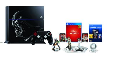 Foto:PlayStation/Sony