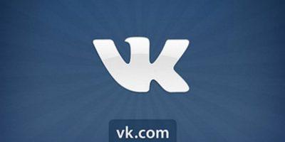 La red social rusa VK alberga un grupo que ofrece recompensa por tomarse selfies con personas muertas Foto:VK