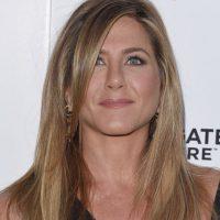 Ahora le apuesta al poco maquillaje. Foto:vía Getty Images