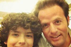 Foto:Vía instagram.com/angelgabrielgt/