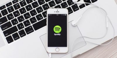 Apple quiere destronar a Spotify en el reinado de la música por streaming