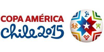 Los stickers animados de Facebook para la Copa América 2015
