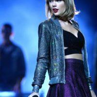 Taylor Swift (97) Foto:Rolling Stone