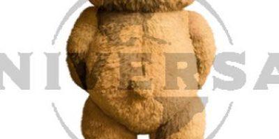 """VIDEO: El nuevo tráiler de """"Ted 2"""" es únicamente para adultos"""