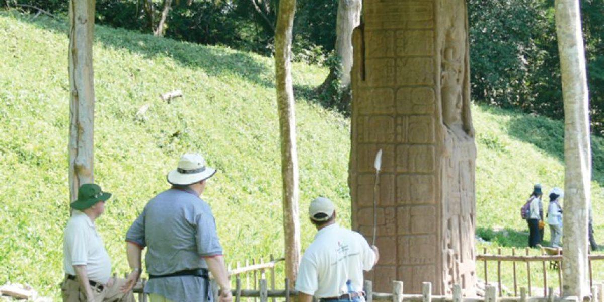 Turismo en Guatemala presenta aumento por visitas de salvadoreños
