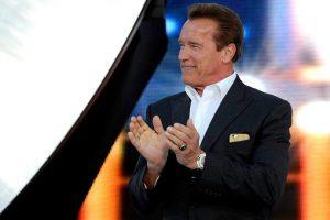 En 1996 participó en un episodio de Smackdown, en el que ayudó a Stone Cold en una pelea contra Triple H. Este año fue ingresado al Salón de la Fama Foto:WWE