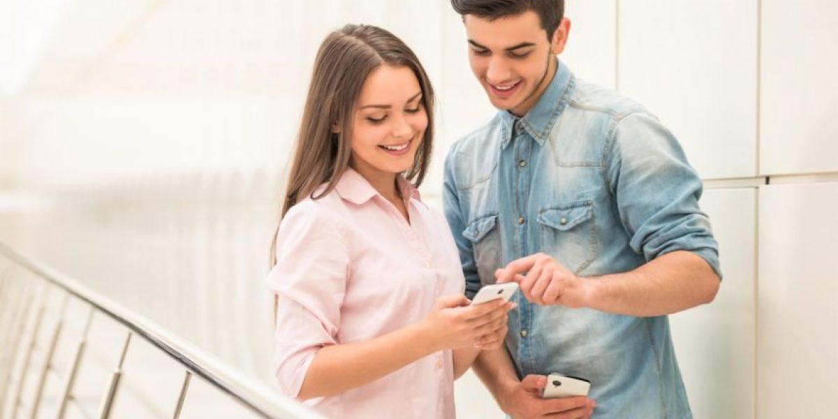 Así puedes probar el Internet 4G LTE de Movistar sin cambiar tu número