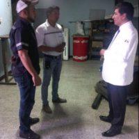Foto:Twitter Juan Antonio Villeda
