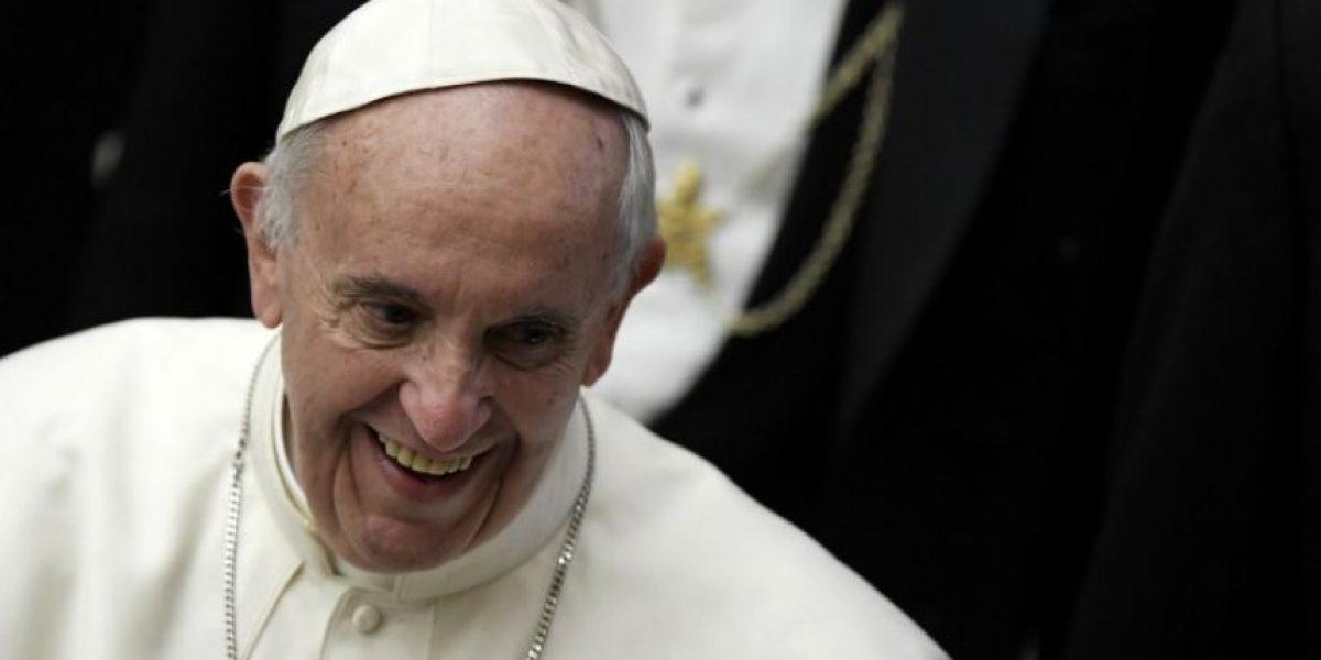 """CNN resalta la """"dura crítica al Papa Francisco"""" de politóloga guatemalteca"""