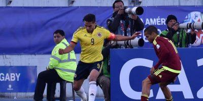 EN VIVO Copa América: Brasil vs. Colombia, los cafeteros necesitan sumar
