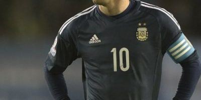 Lo confiesa: Lionel Messi revela su obsesión en el futbol