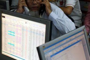 4. El impacto a las economías emergentes Foto:AFP