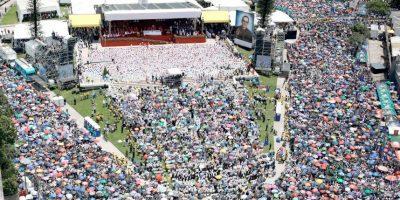 Reliquias del beato salvadoreño Romero podrían llegar al país