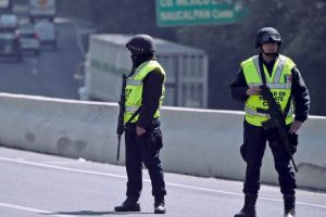 """4. Joaquín """"El Chapo"""" Guzmán, es el líder del cartel de Sinaloa. Foto:AFP"""