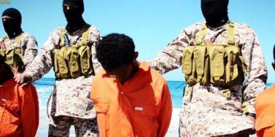 A pesar de la guerra, Estado Islámico continúa su expansión por el mundo