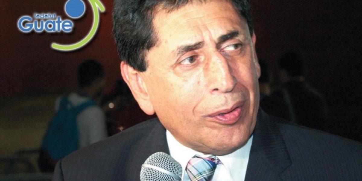 Agencia de noticias mexicana involucra a Brayan Jiménez y a la Concacaf en actos de corrupción de la FIFA