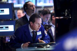 Entre las principales causas de la inseguridad en la economía global, se encuentran: Foto:AFP