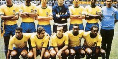 Foto:Le Guide du Football