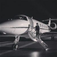 La imagen publicada por el cantante Foto:Instagram.com/JustinBieber