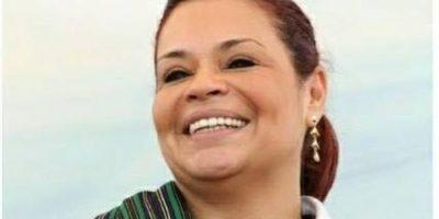 MEMES. Usuarios critican a Roxana Baldetti por sus declaraciones en la conferencia de prensa