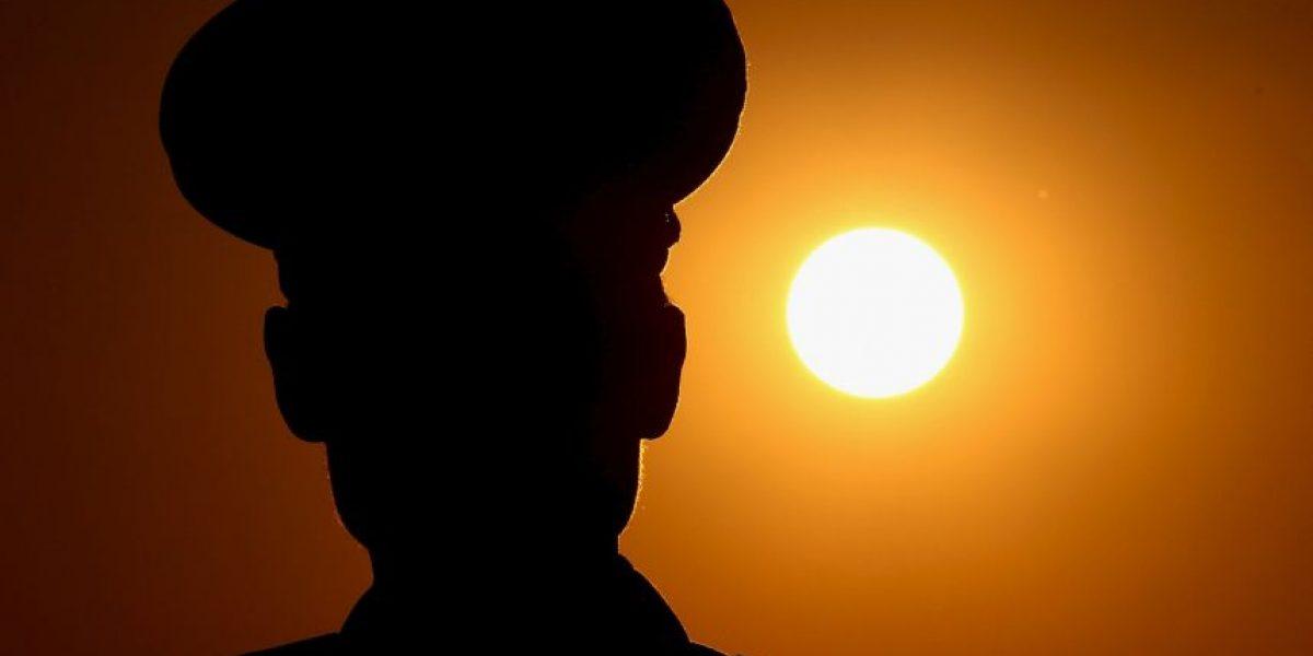Corea del Norte obliga a sus ciudadanos a trabajar a las 5 AM