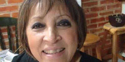 Cerigua condena señalamientos contra periodistas y medios de comunicación