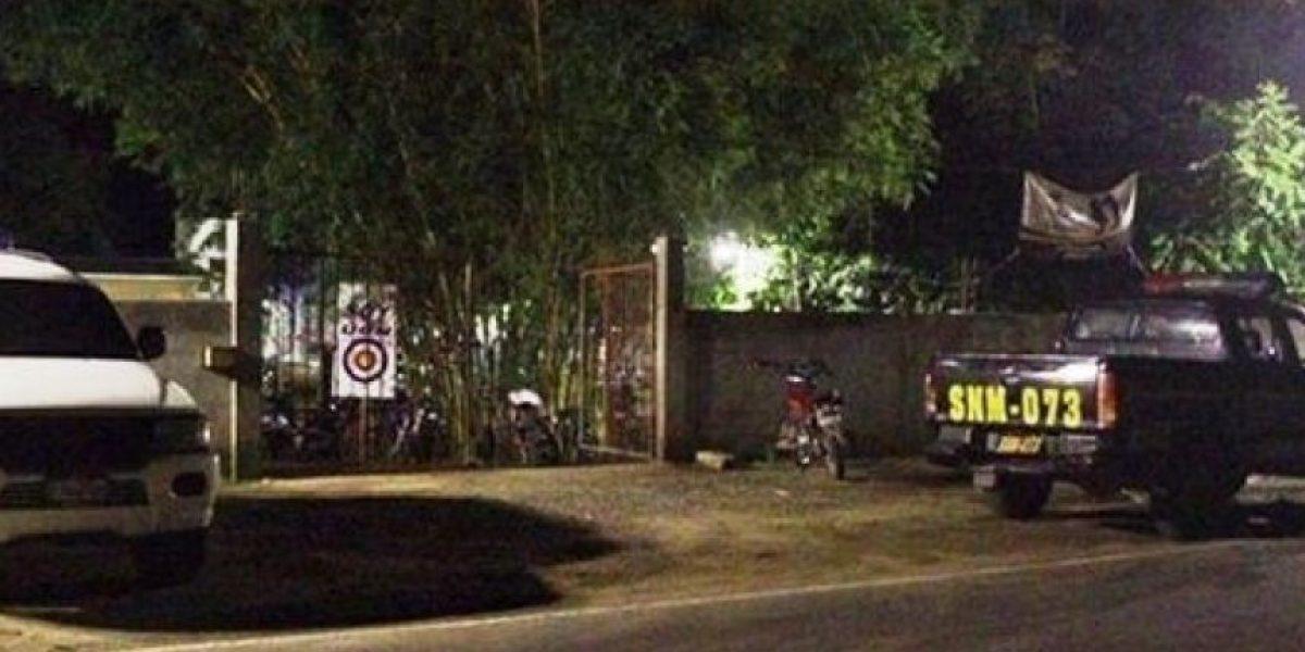 La UCN denunciará ante el MP acciones intimidatorias en su contra