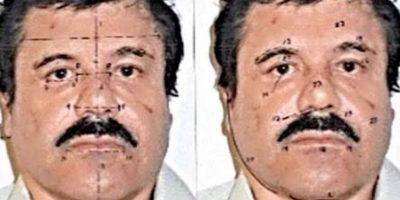 """Guatemala toma medidas tras la fuga de """"El Chapo"""" Guzmán"""