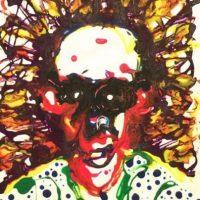 LSD Foto: Bryan Lewis Saunders