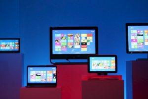 Y confirmaron que la vulnerabilidad puede funcionar también para otros sistemas como por ejemplo en Windows Foto:Getty Images