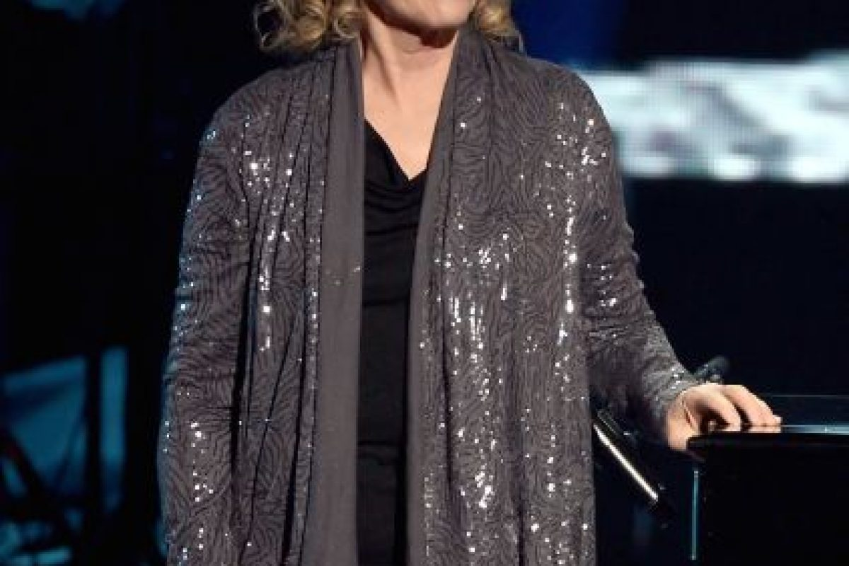 Carole King Foto:Getty Images