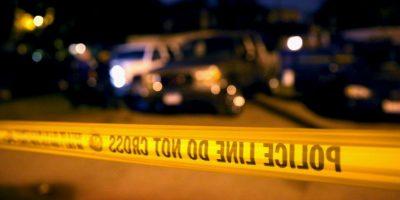 """Cali encabezó la lista de ciudades en cuanto a asesinatos cometidos por jóvenes, con 87 de los 409 jóvenes detenidos enfrentando cargos de homicidio, informó el periódico local """"El Tiempo"""". Foto:Getty Images"""