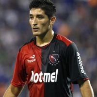 Milton Casco (Newell's, Argentina) Foto: Getty Images