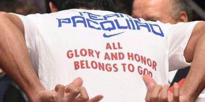Foto:Vía facebook.com/WBCBOXING